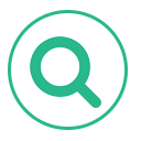 QEP Research Opportunities Icon